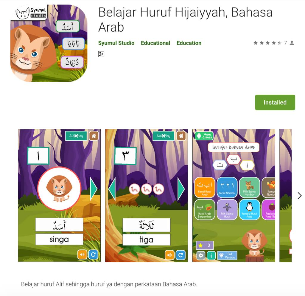 education-games-5
