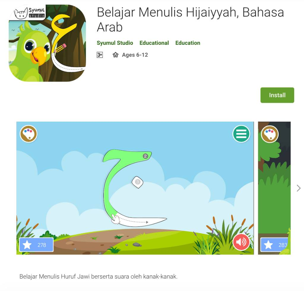 education-games-7