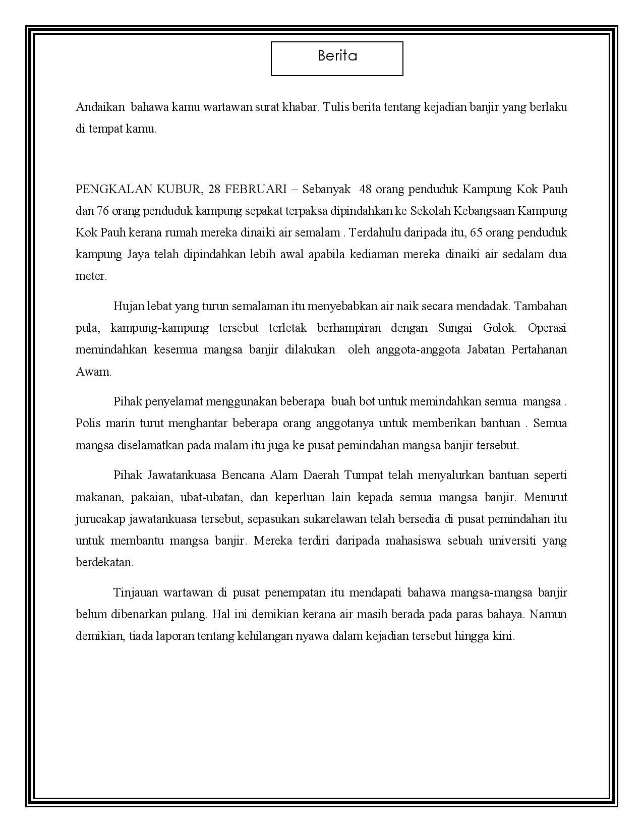 koleksi-contoh-karangan-4