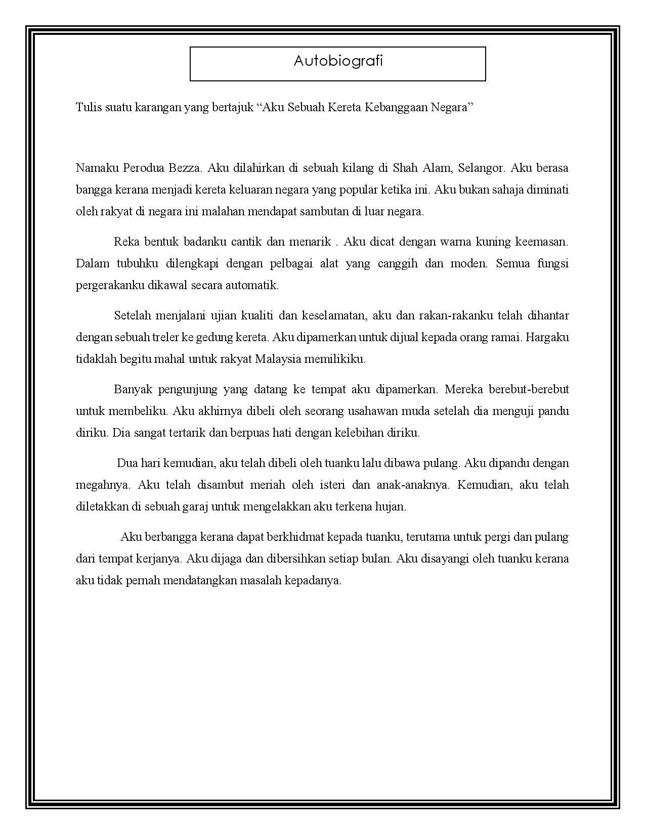 koleksi-contoh-karangan-7
