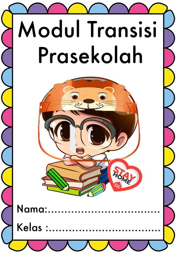 modul-transisi-prasekolah-1