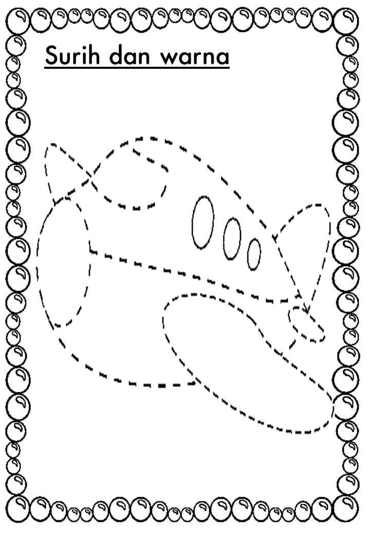 modul-transisi-prasekolah-15