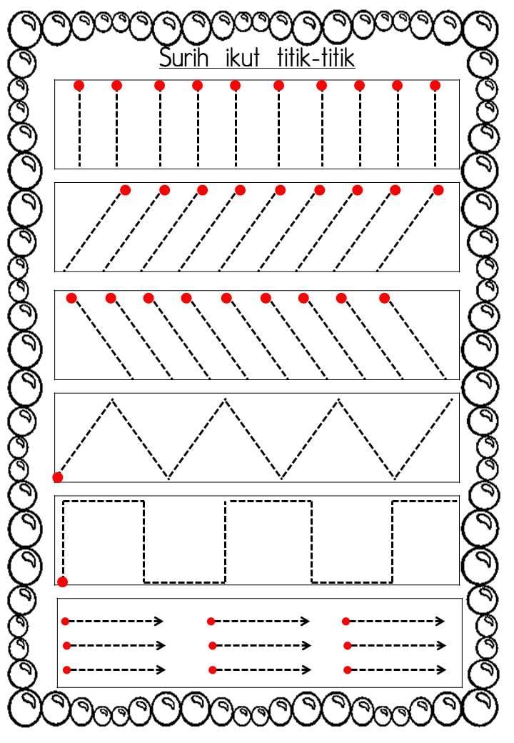 modul-transisi-prasekolah-8