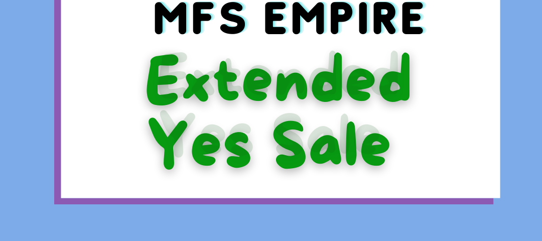 mfs-extended-sale