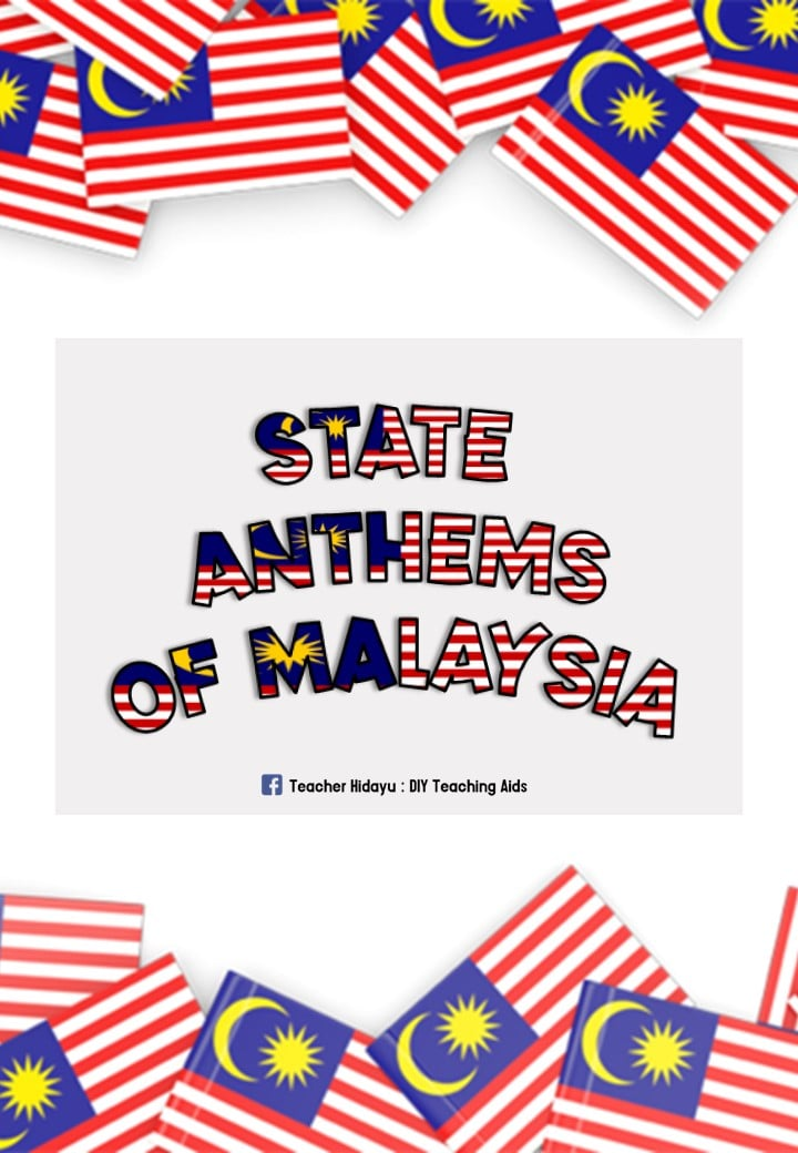 state-anthems-of-malaysia-1