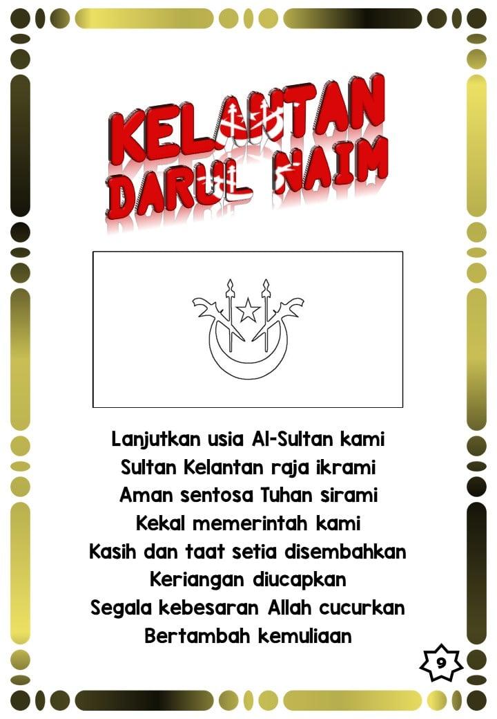 state-anthems-of-malaysia-12