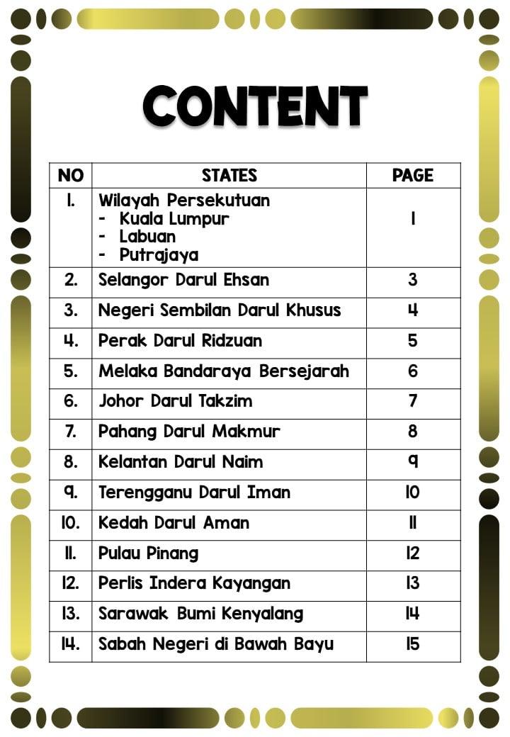 state-anthems-of-malaysia-3