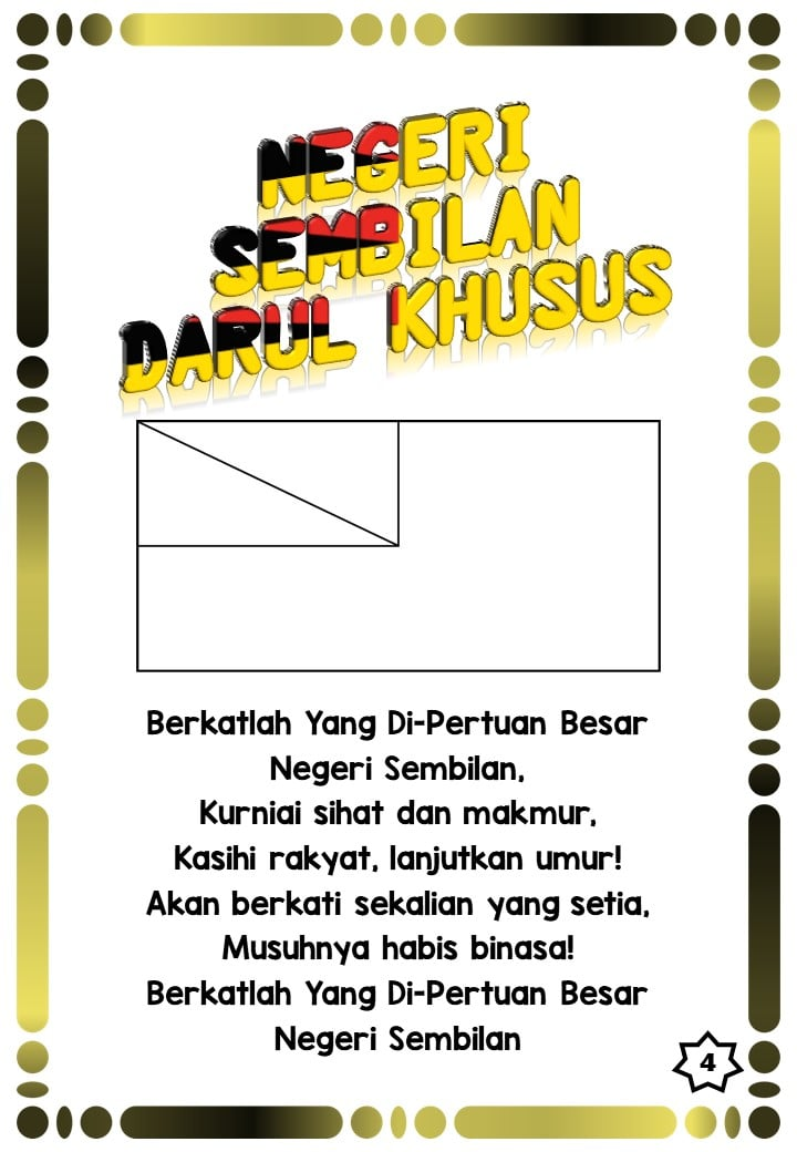 state-anthems-of-malaysia-7