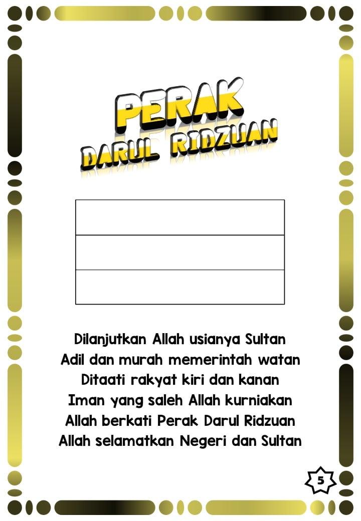 state-anthems-of-malaysia-8