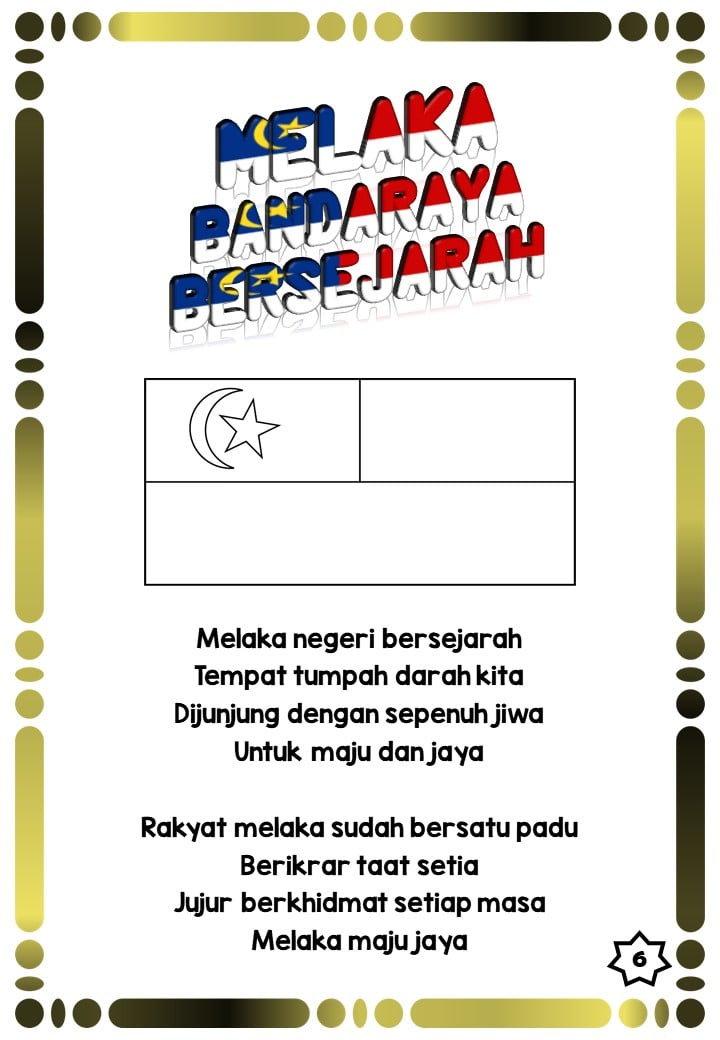 state-anthems-of-malaysia-9