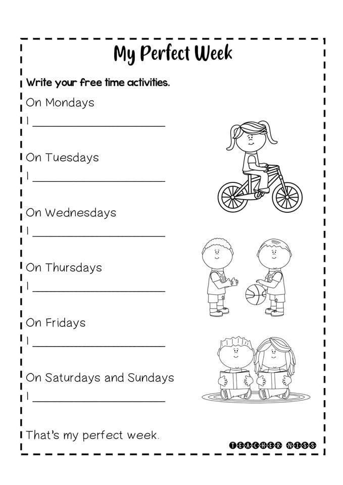 Worksheets -2