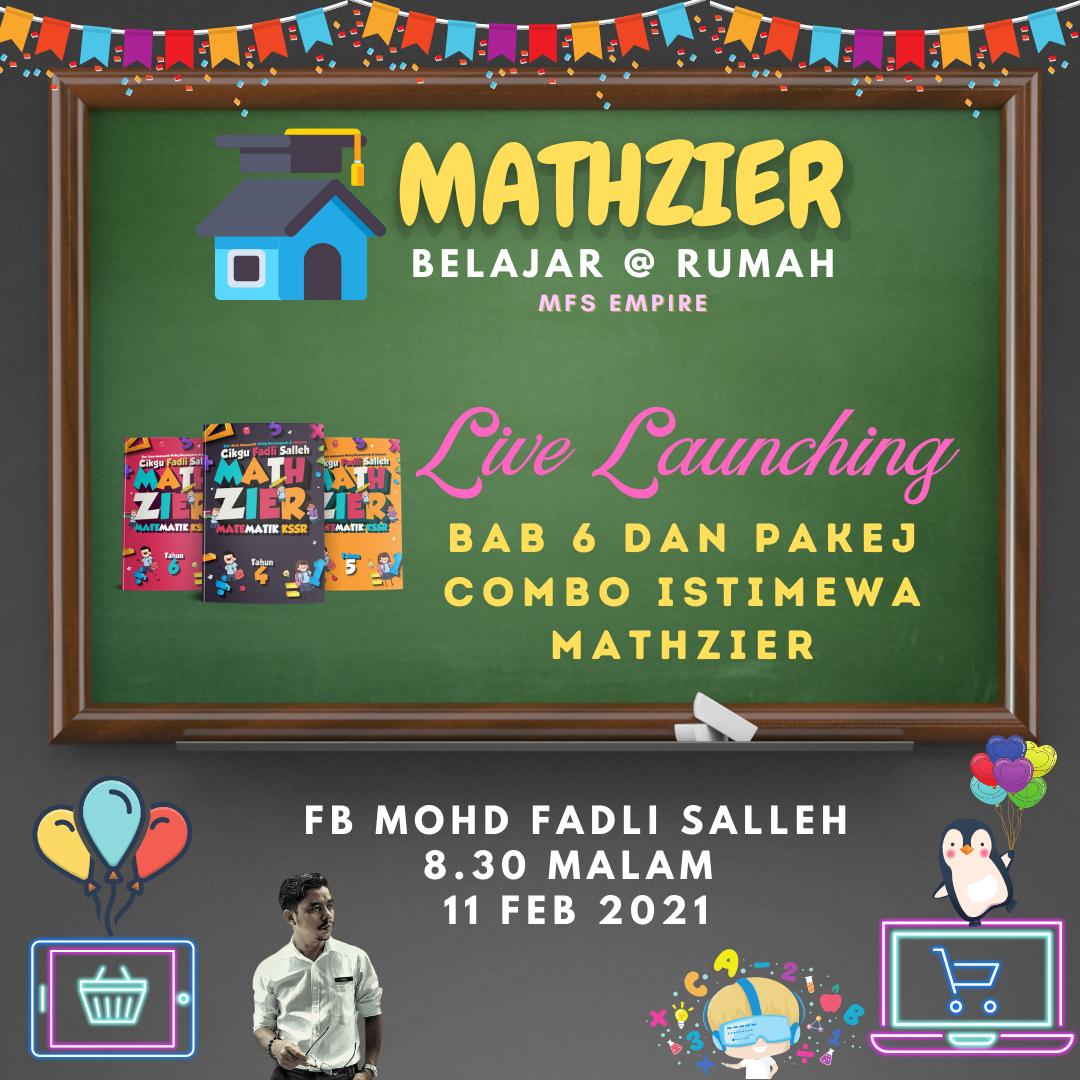 launching-mathzier