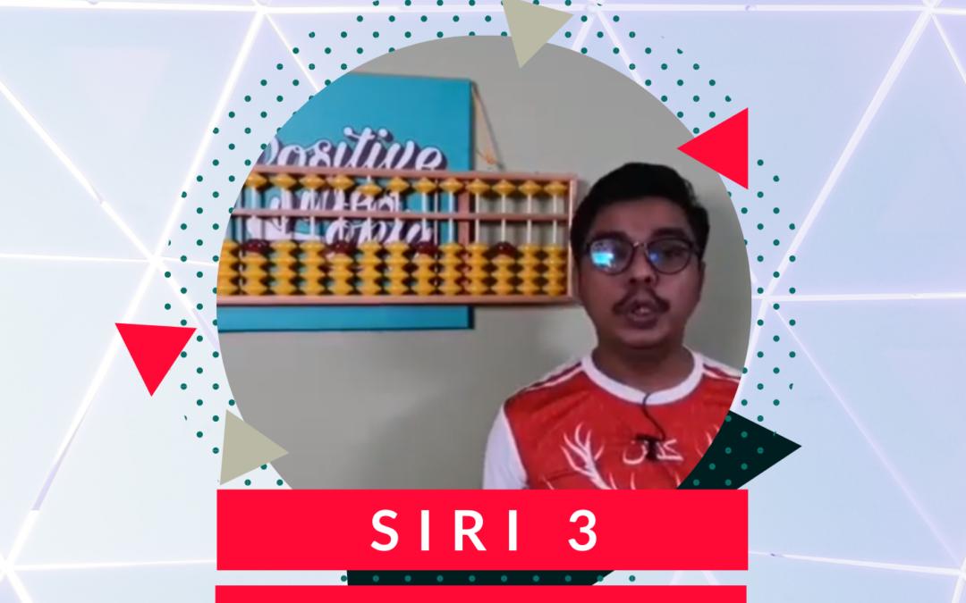 Rakaman SIRI 3 Kelas Abakus – Kelas Live Matematik Percuma Cikgu Mohd Fadli Salleh