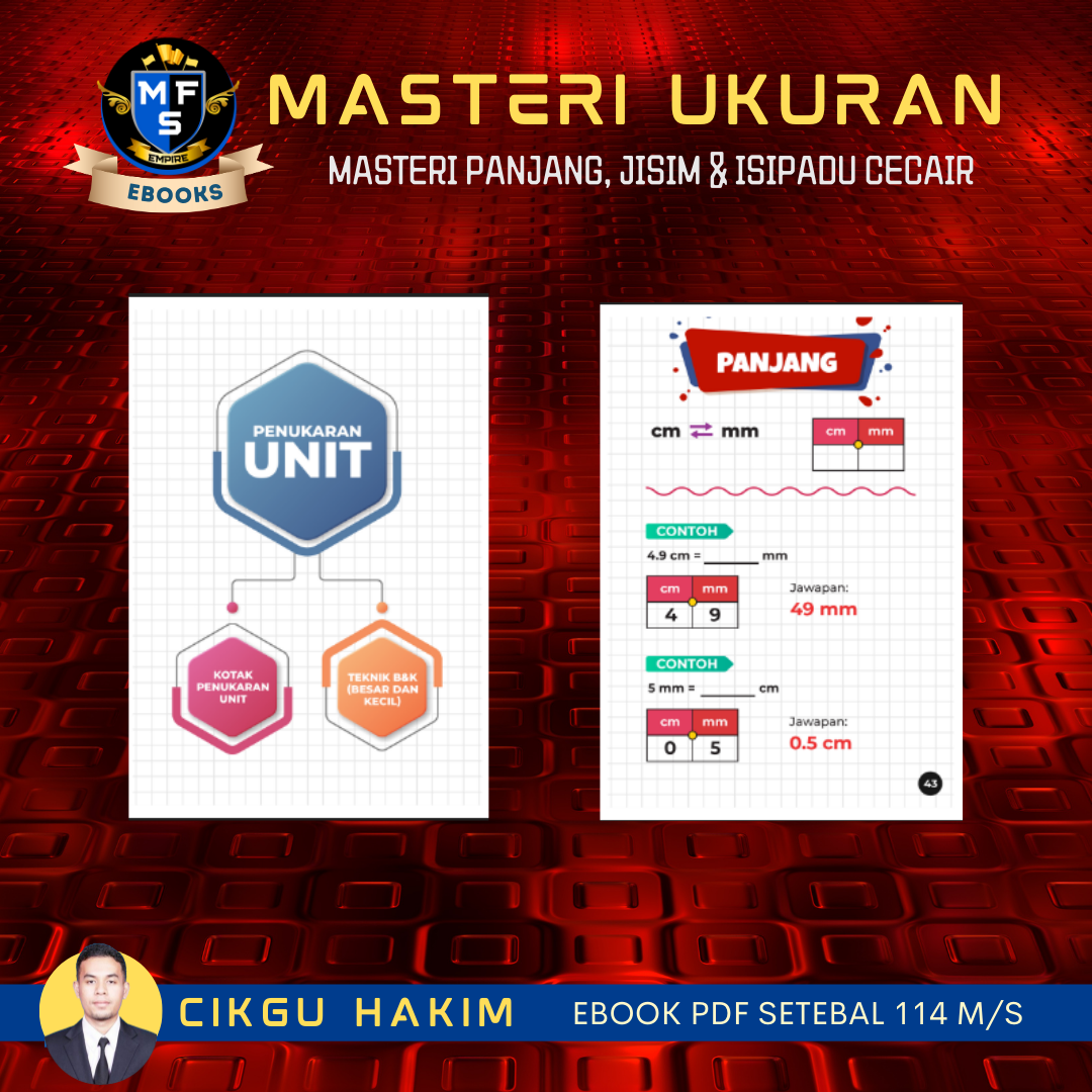 masteri-ukuran-upsr