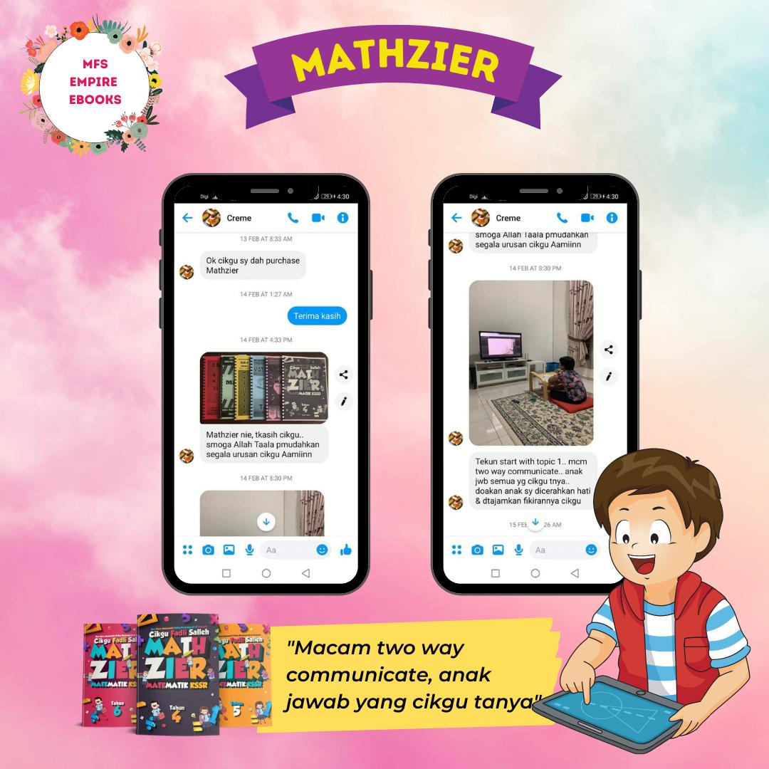 mahzier-testimoni-2