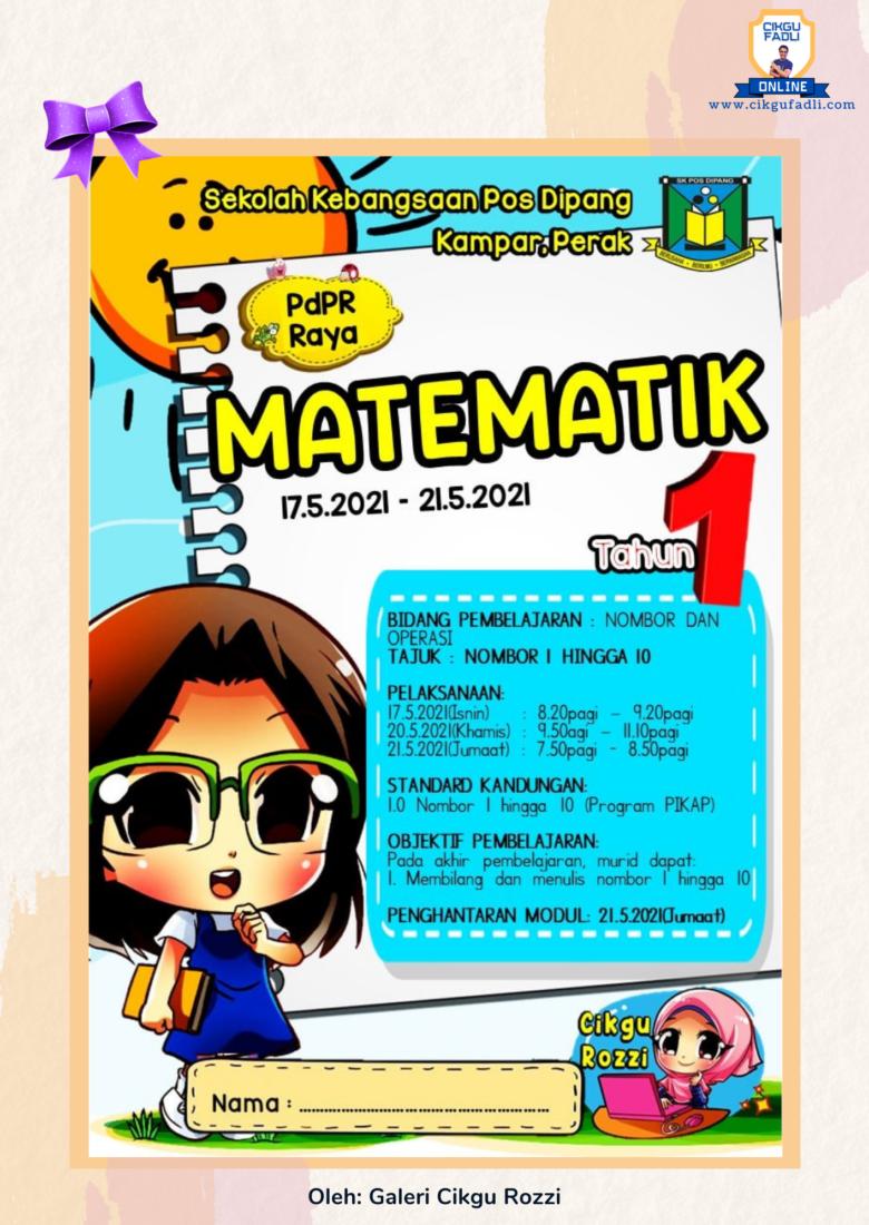 matematik-pdpr-tahun-1-1