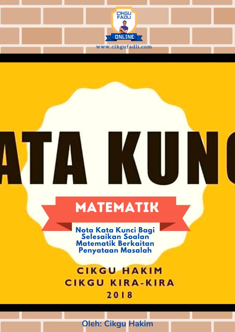 kata-kunci-matematik-1