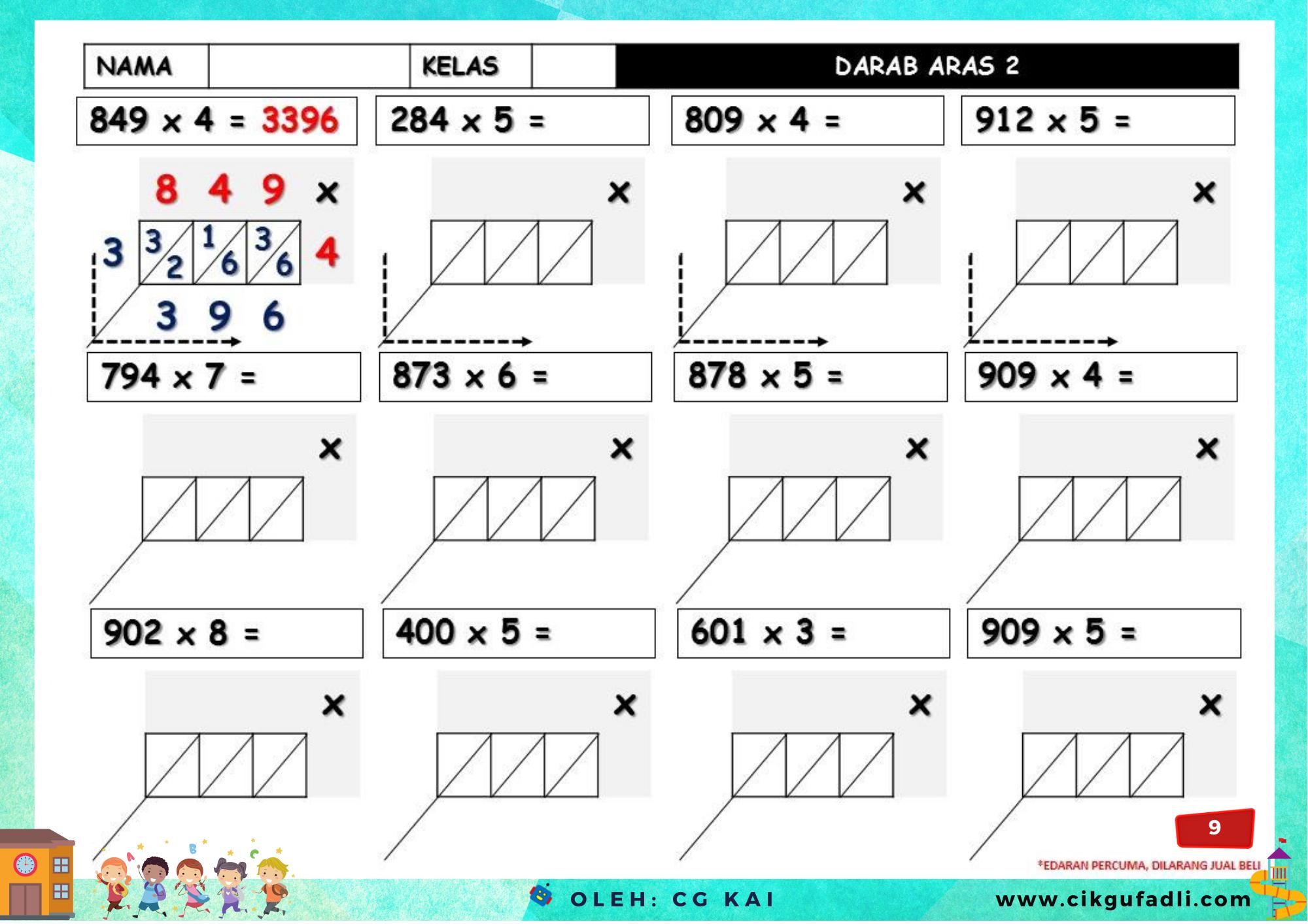 modul-asas-darab-lattice-10