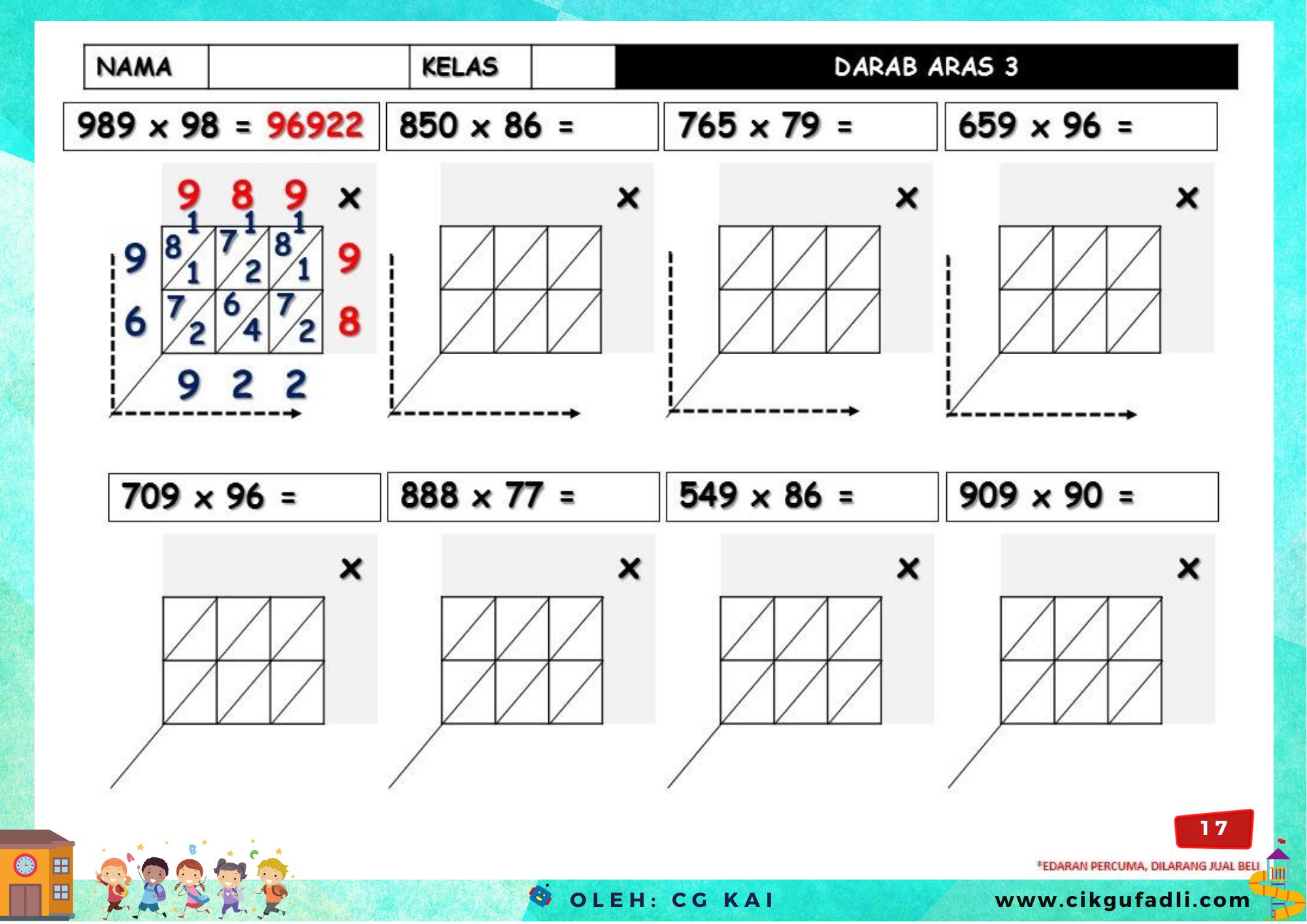 modul-asas-darab-lattice-18