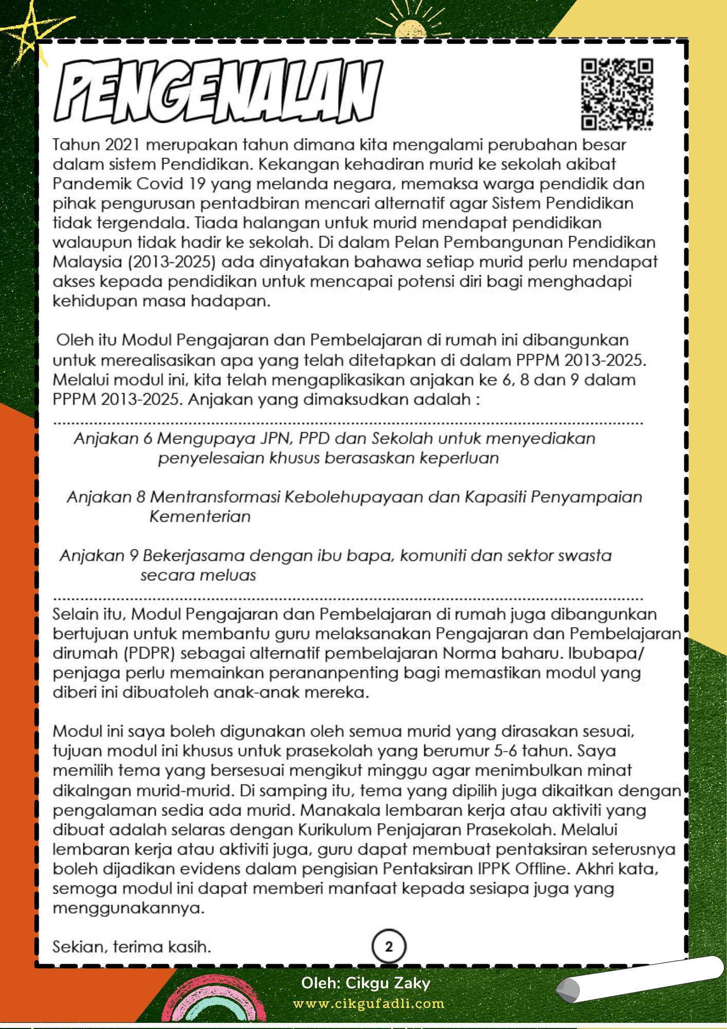 modul-pdpr-prasekolah-2