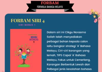 isi-forbam-4
