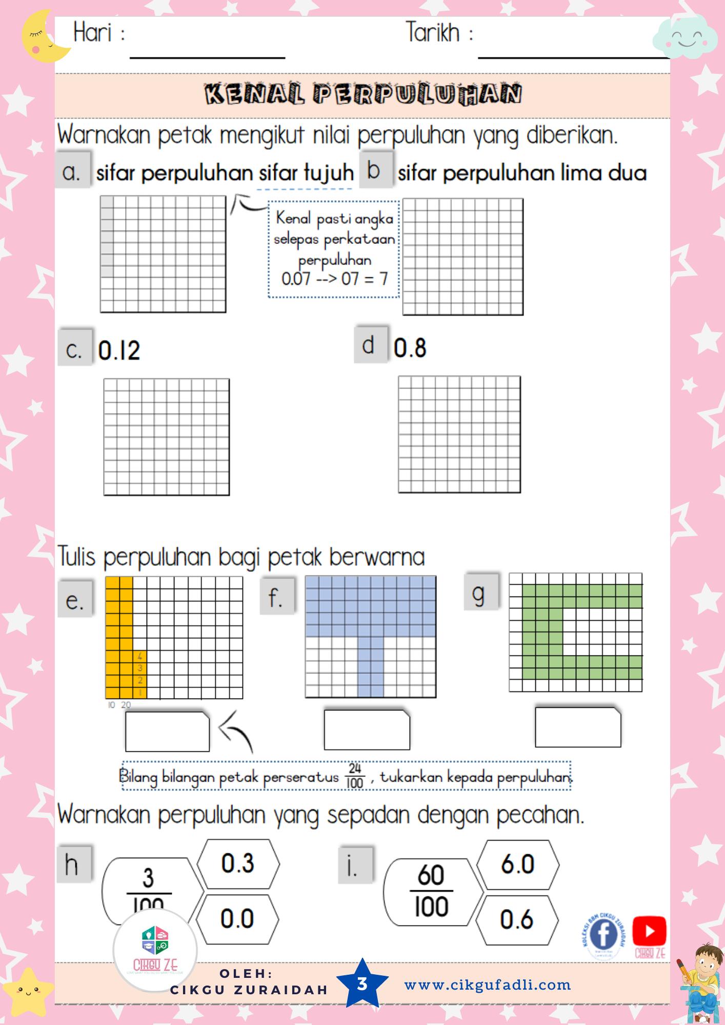 nota-latihan-perpuluhan-4