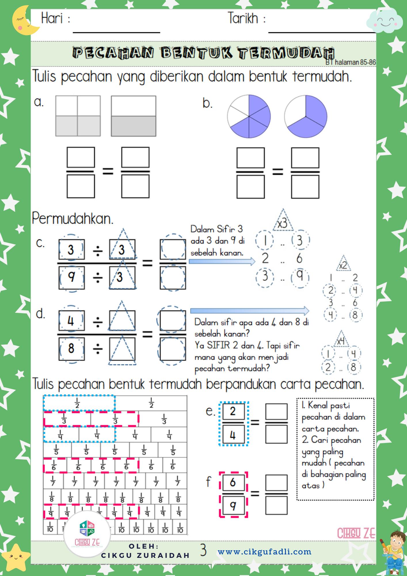 nota-latihan-pecahan-4