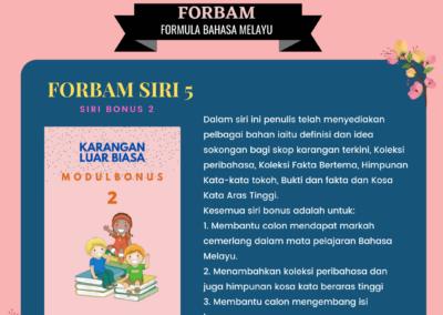 isi-forbam-5