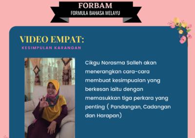 isi-forbam-9