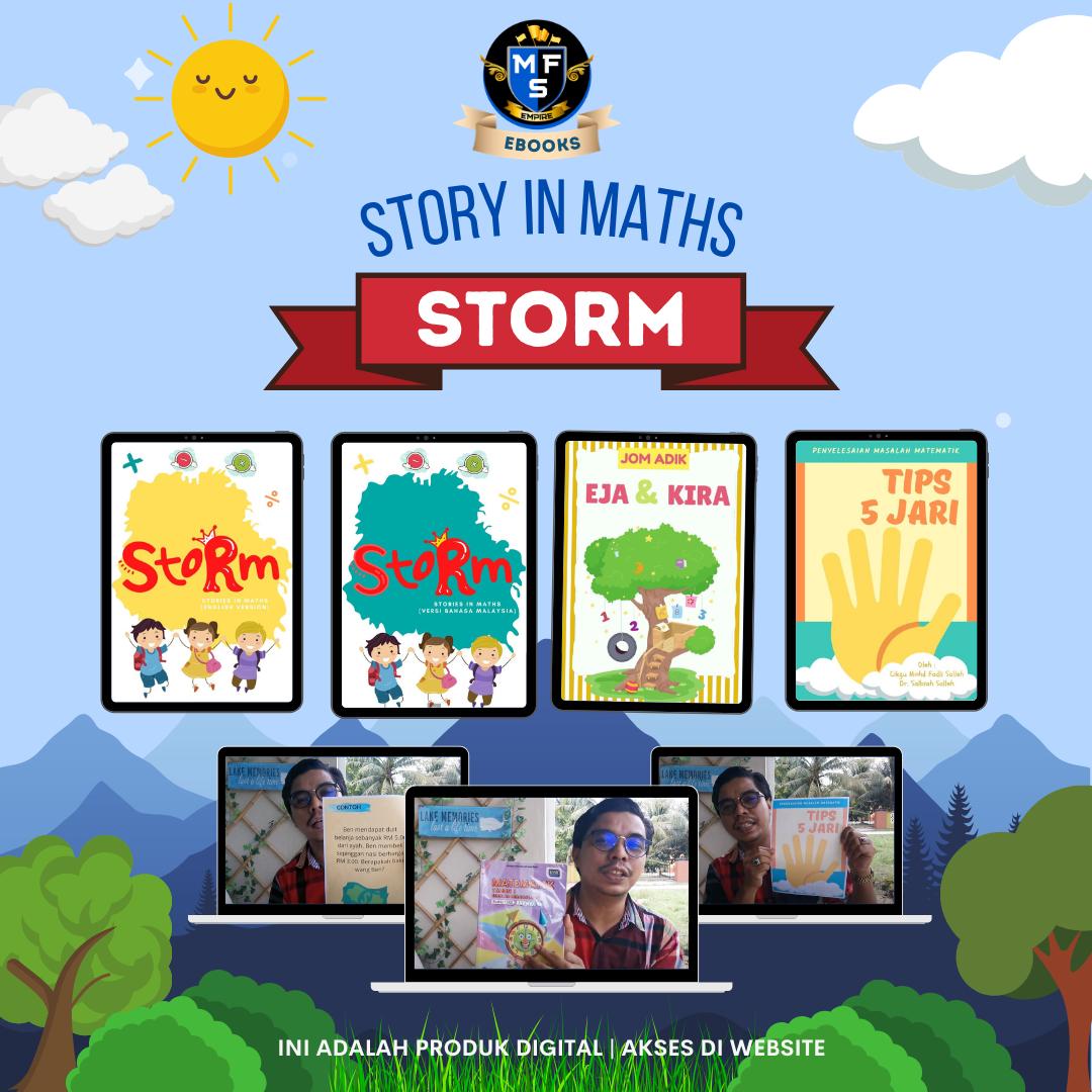 belajar-story-in-maths-storm