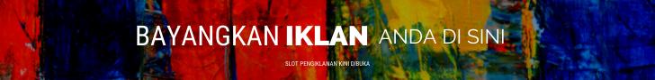 IKLAN-LEADERBOARD-CIKGU-FADLI