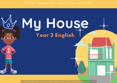 year-3-my-house-1