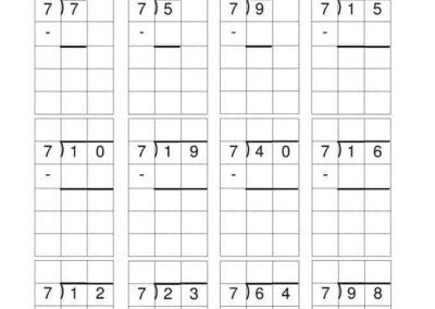 mentalis-matematik-41