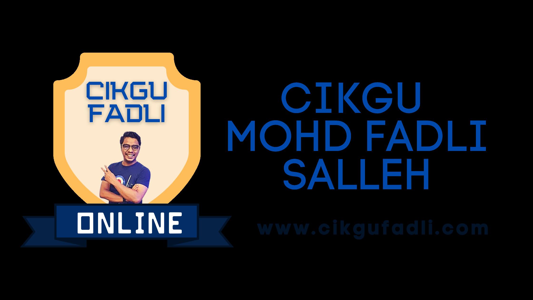 logo-mfs-umum