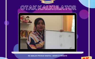 Demo video Otak Kalkulator oleh Dr Salbiah Salleh