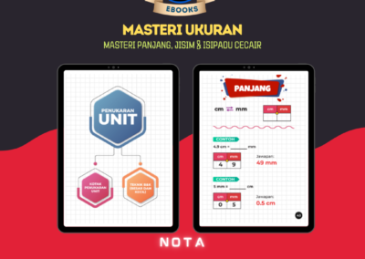 masteri-ukuran-upsr-3
