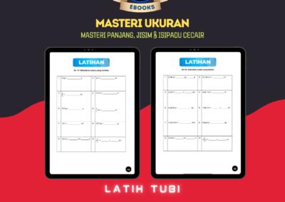 masteri-ukuran-upsr-4