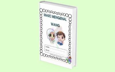 Mari Mengenal Wang oleh BBM Cikgu Azlienda