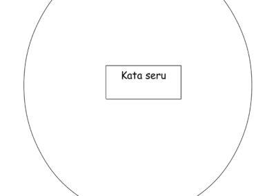kata-seru-9