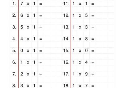 mentalis-matematik-25