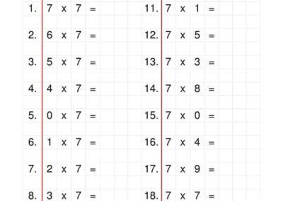 mentalis-matematik-31