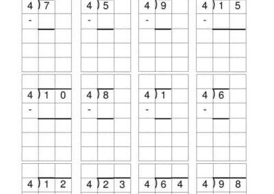 mentalis-matematik-38