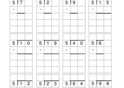 mentalis-matematik-39