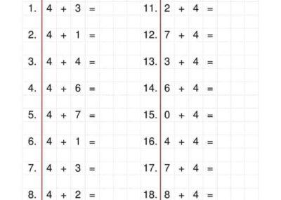 mentalis-matematik-6