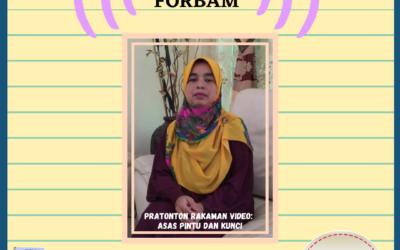 Apa Yang Anak Anda Akan Belajar Daripada Formula Bahasa Melayu Ini?