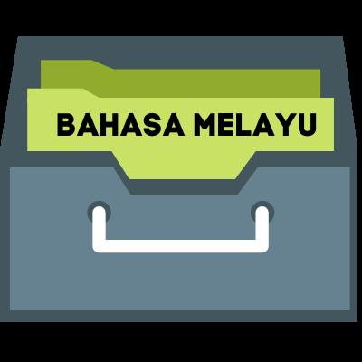 bahasa-melayu