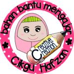 bbm-cikgu-hafzan