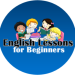 english-lessons-for-beginners
