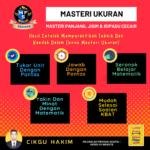 masteri-ukuran