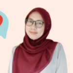 hifzan-zanini-cikgu-ije